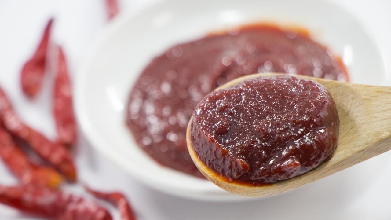 使い道 コチュジャン 韓国万能タレ「チョジャン」おすすめの使い方やおいしいレシピ