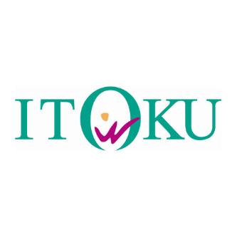 Logo itoku
