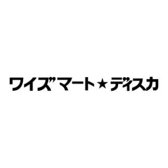 Logo ysmartdisca