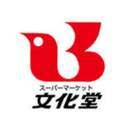 Logo bunkado
