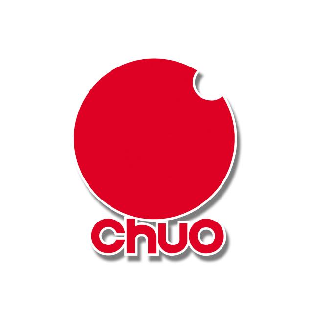 Logo chuo