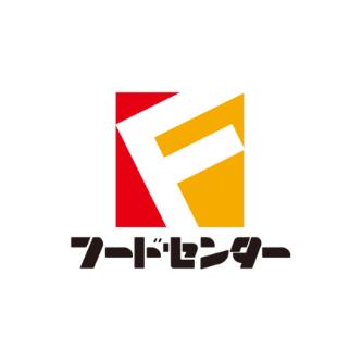 Foodcenter logo