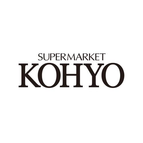 Logo kohyo