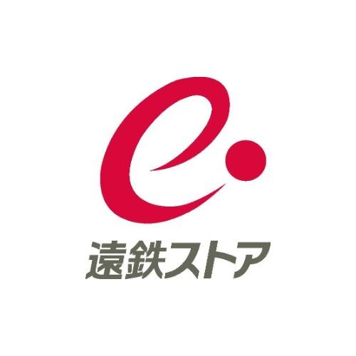 Logo entstore
