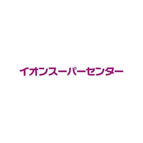Aeonsuper logo