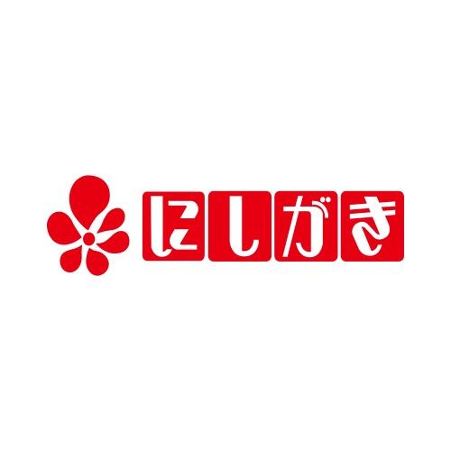 Logo nishigaki