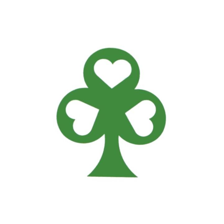 Logo greenstore