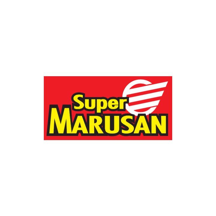 Logo supermarusan1