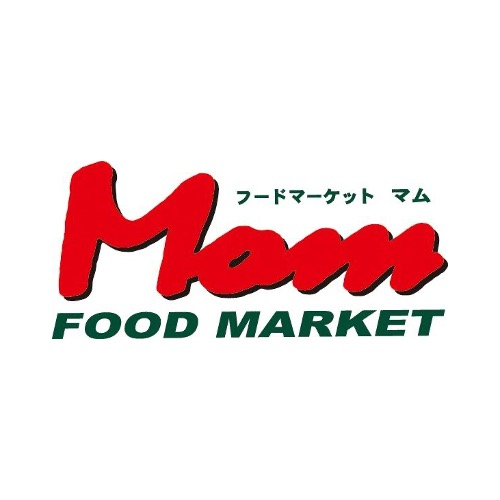 Foodmarket mom
