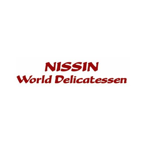 Logo delicatessen