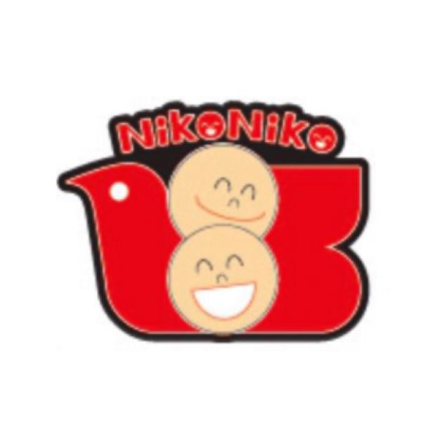 Logo smileone