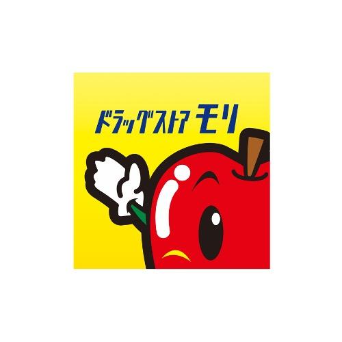 Logo drugstoremori