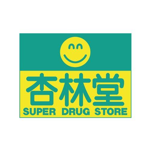 Logo kyorindo