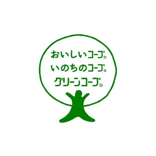 Logo greencoop