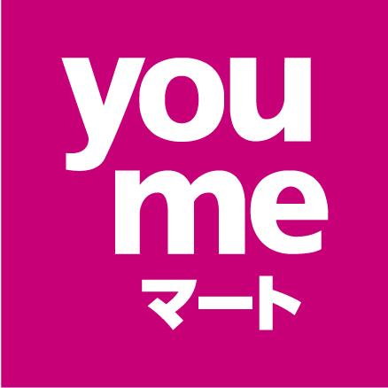 Youmemart  1