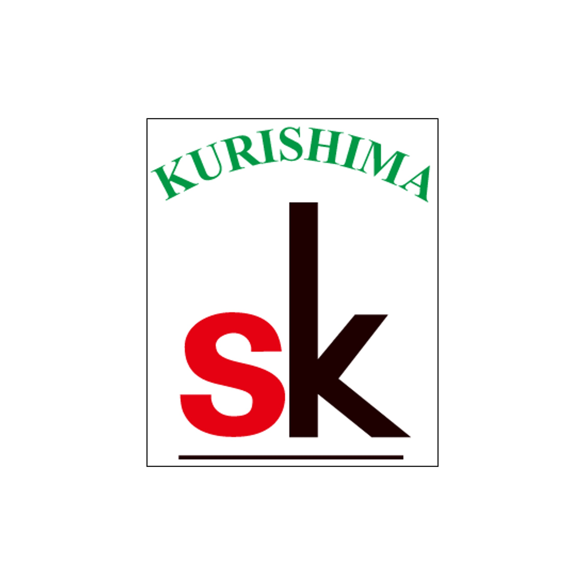 Logo superkurishima