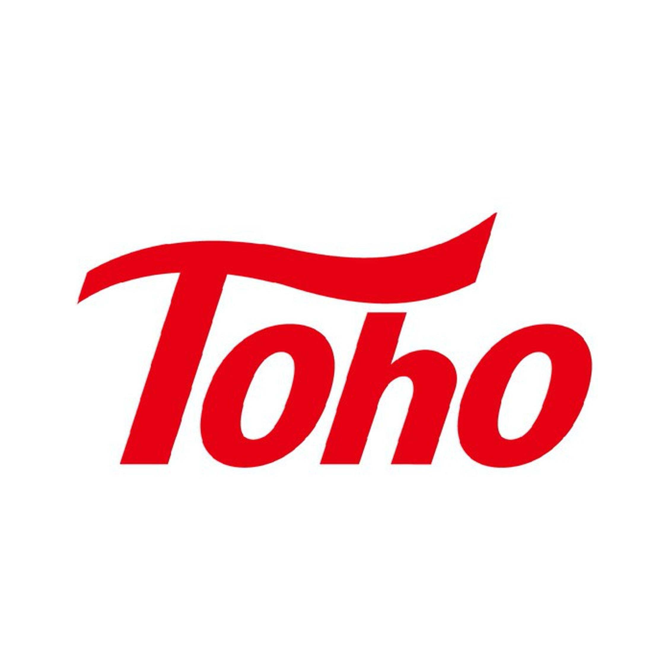 Logo tohostore