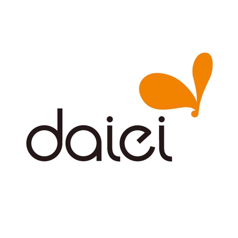 Logo daiei2