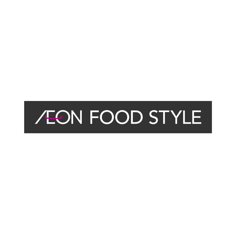 Logo aeonfoodstyle