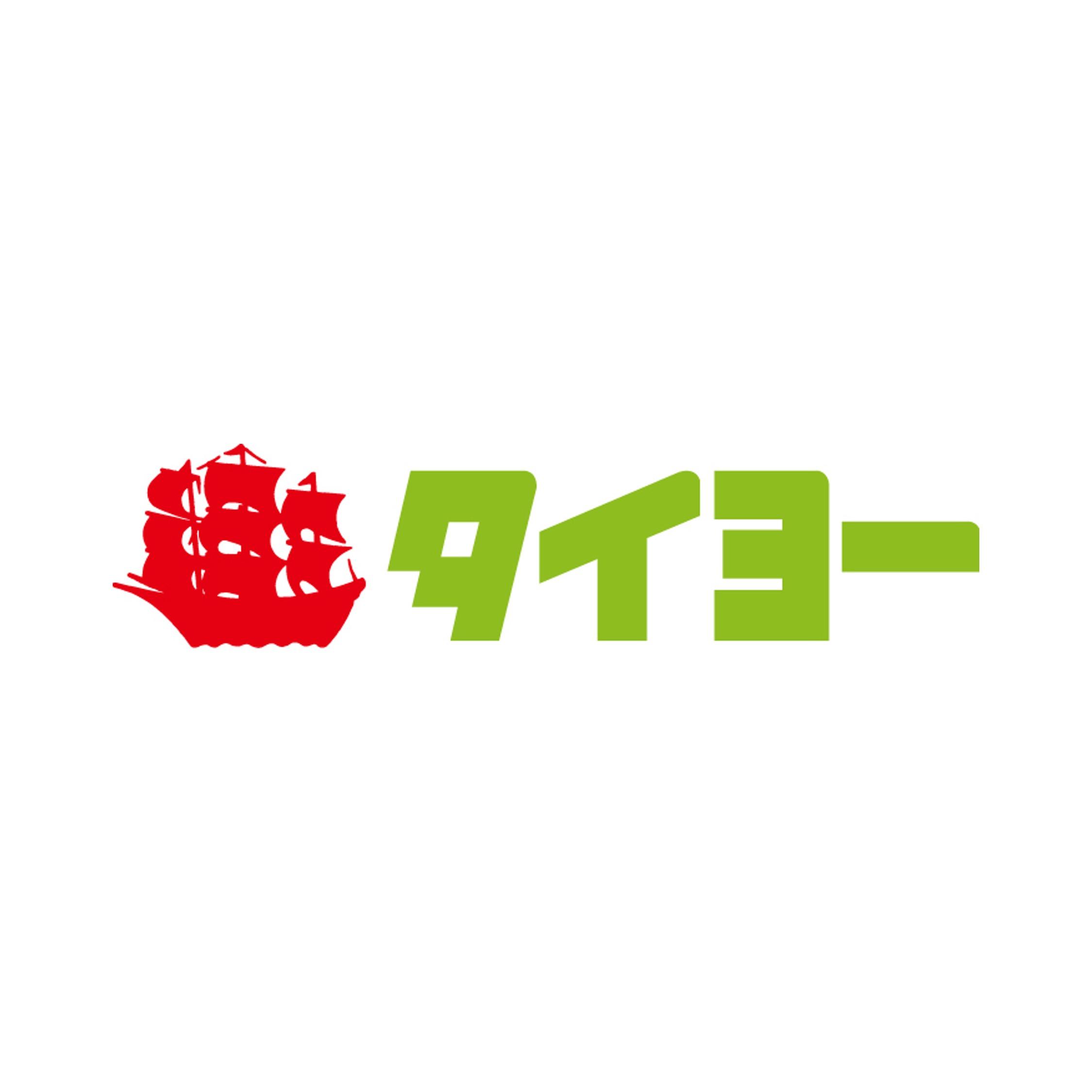 Logo taiyo