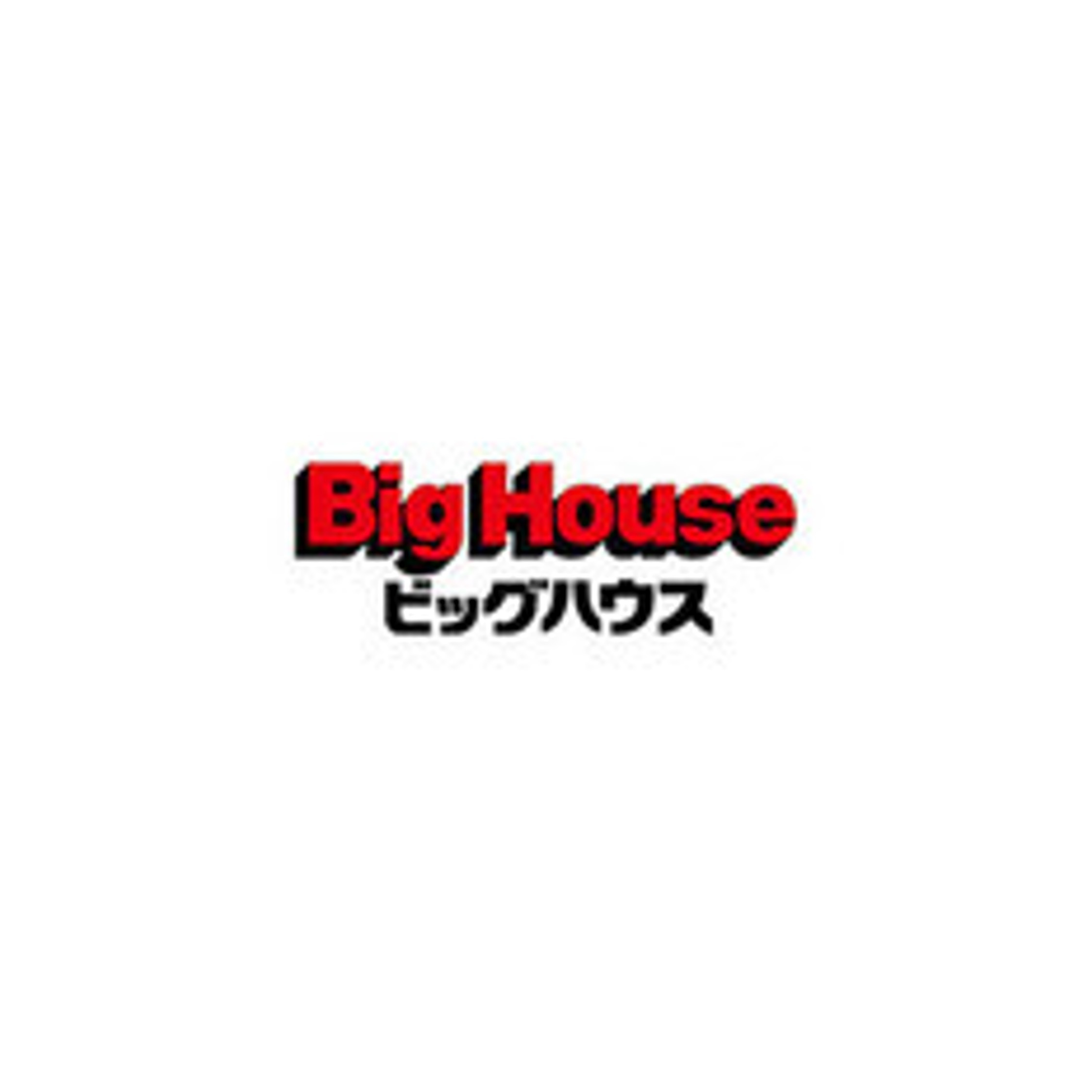 Logo bighouse