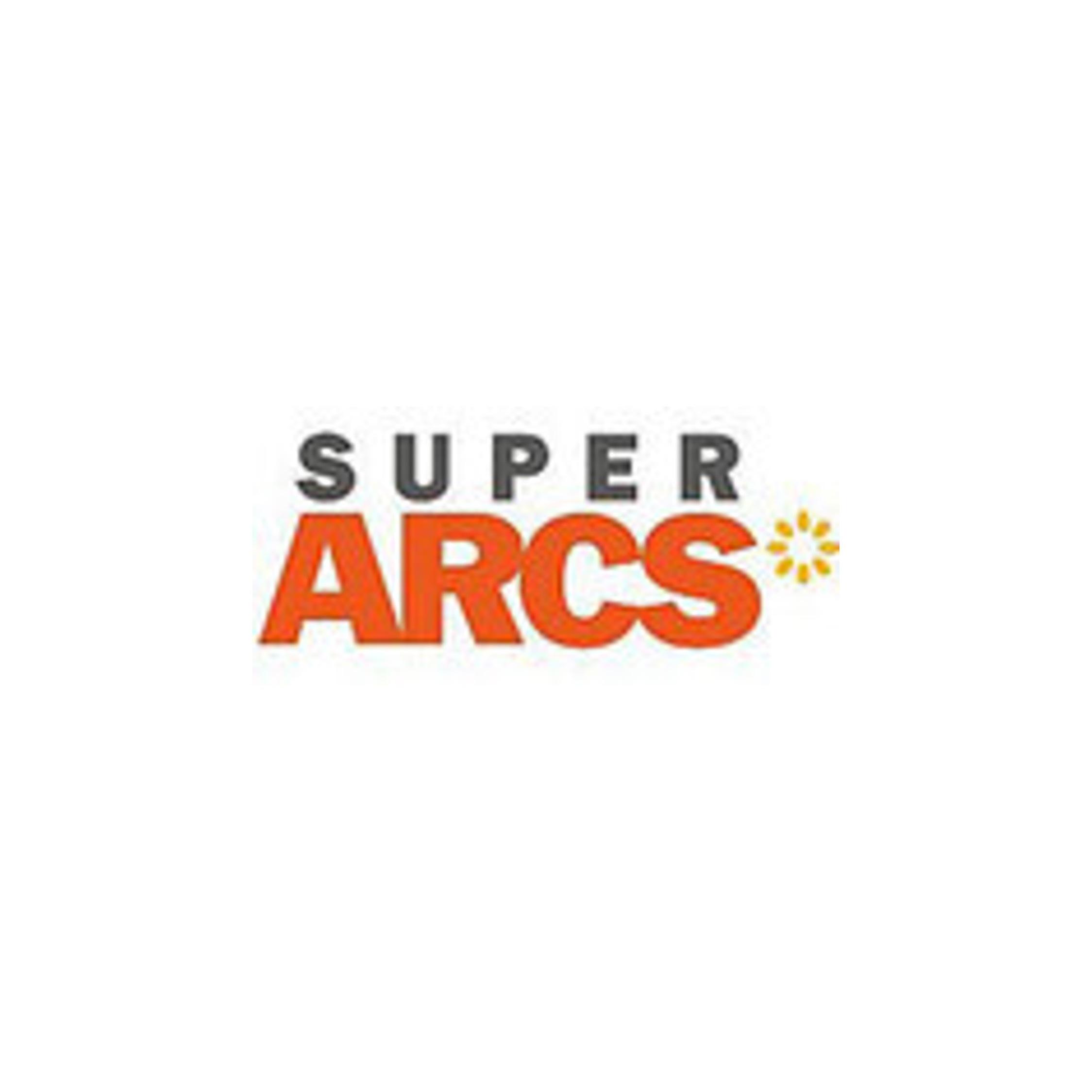 Logo arks