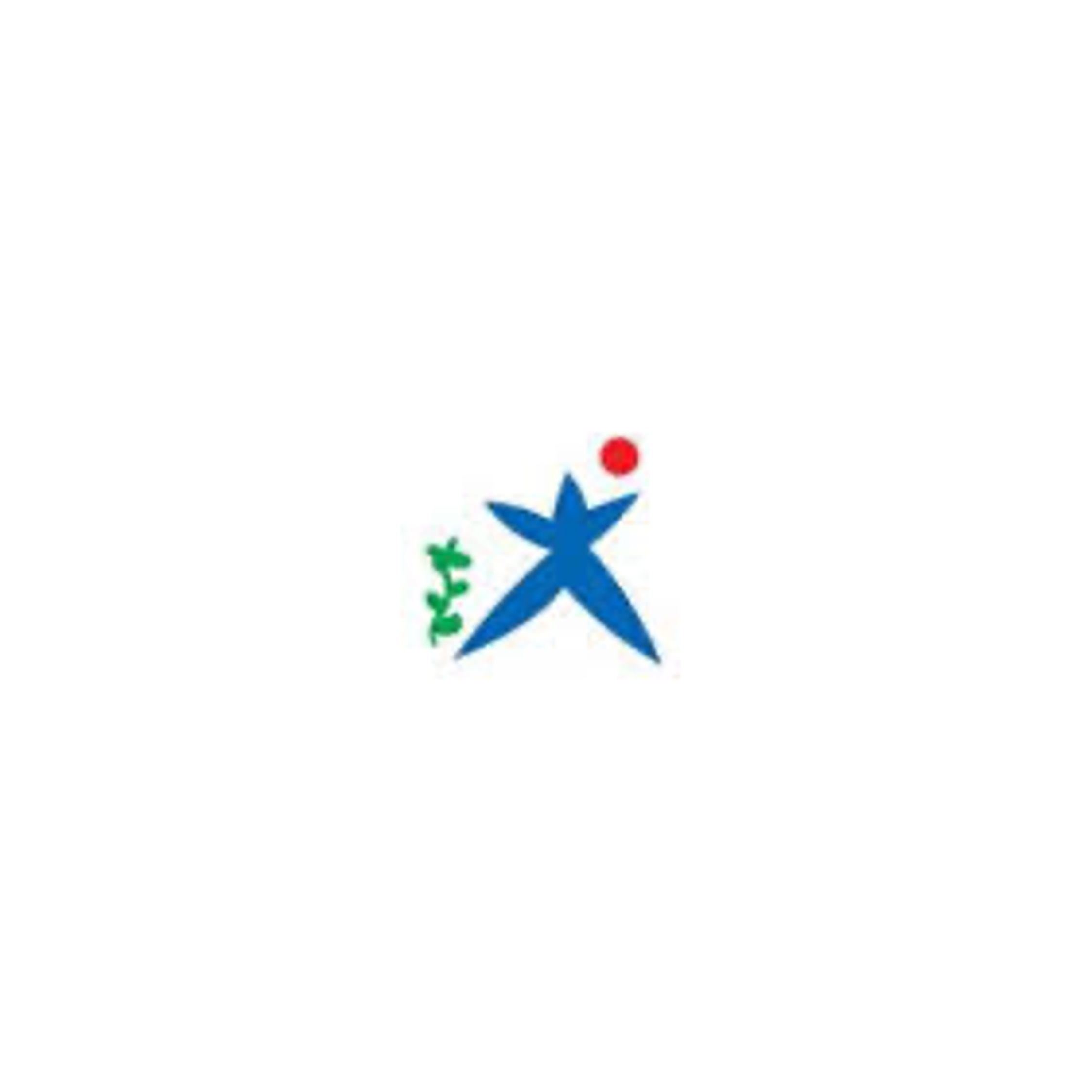 Logo ralsehome