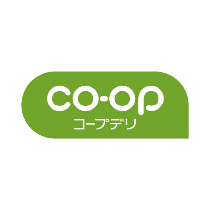Logo coopdeli