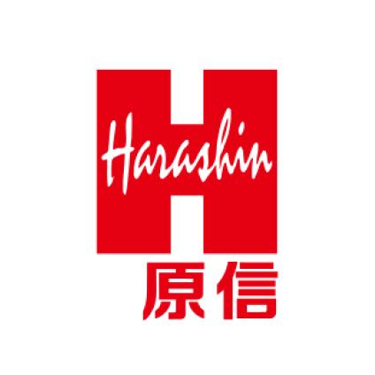 Logo harashin