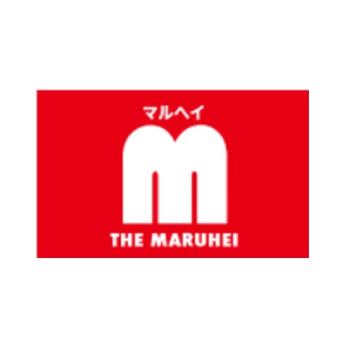 Logo maruhei