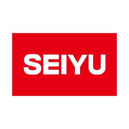 Logo seiyu