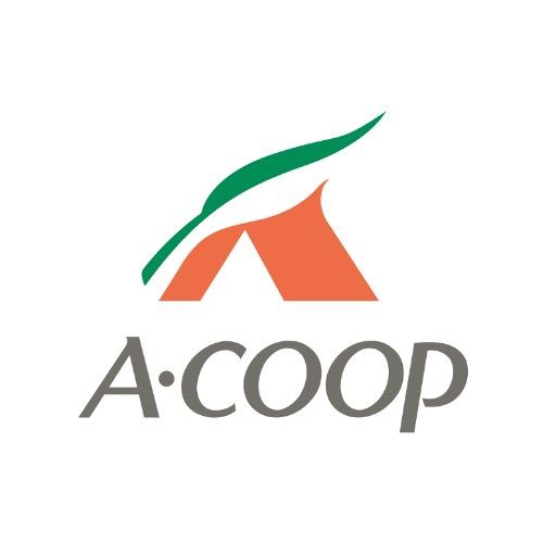 Logo acoopaichi
