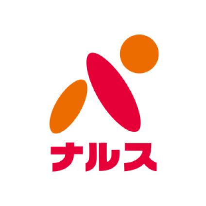 Logo narus