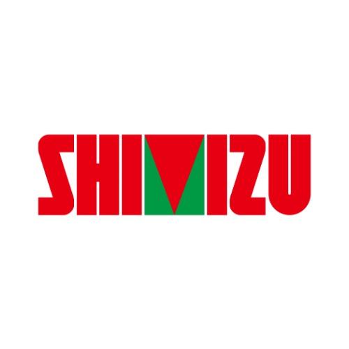 Logo shimizufood