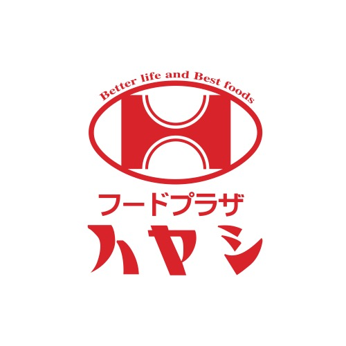 Logo hayashi