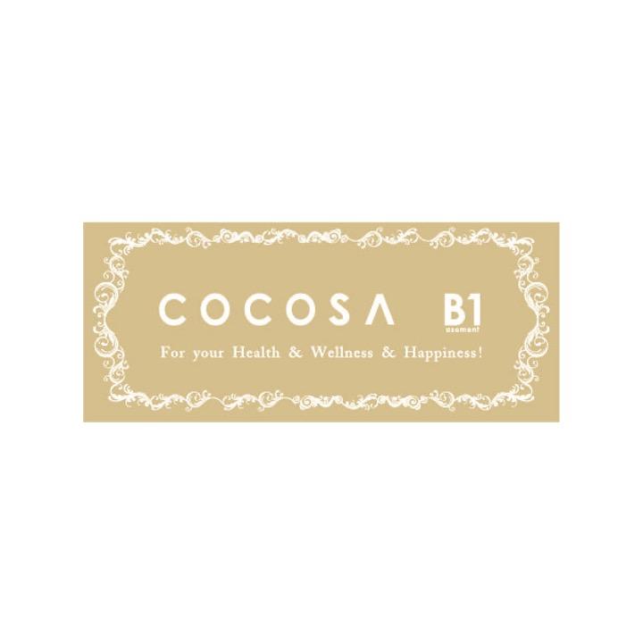 Logo cocosab1