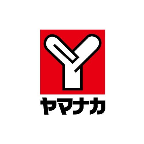 Logo yamanaka