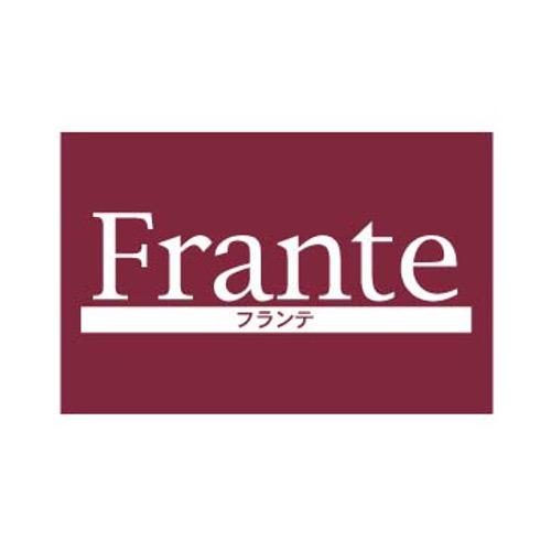 Logo frante