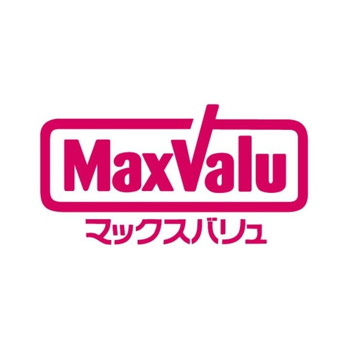Logo maxvalue