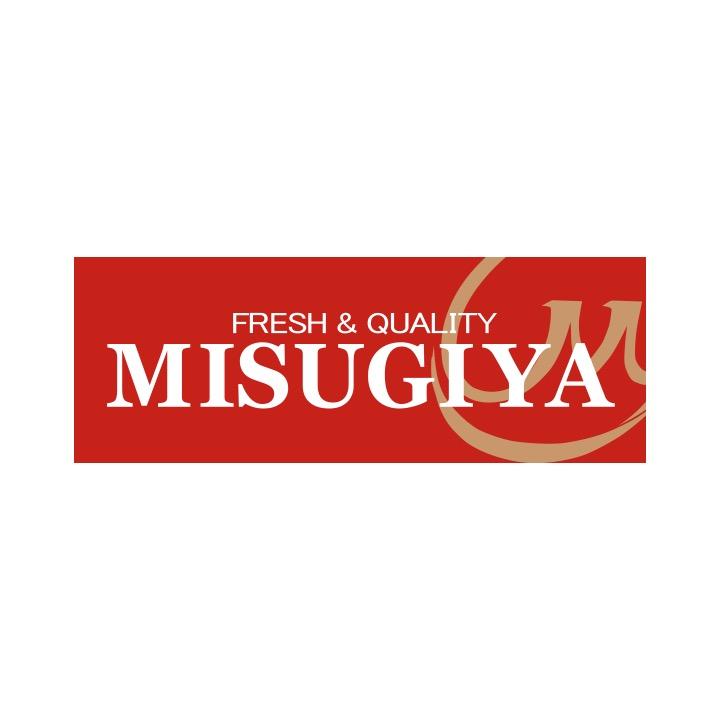 Rogo misugiya
