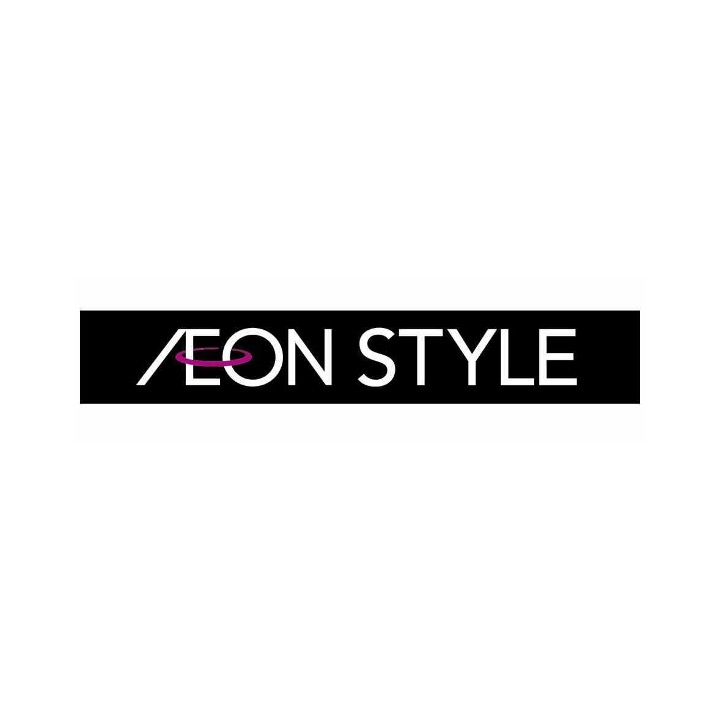 Logo aeonstyle
