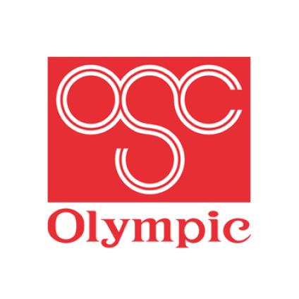 Logo orinpic