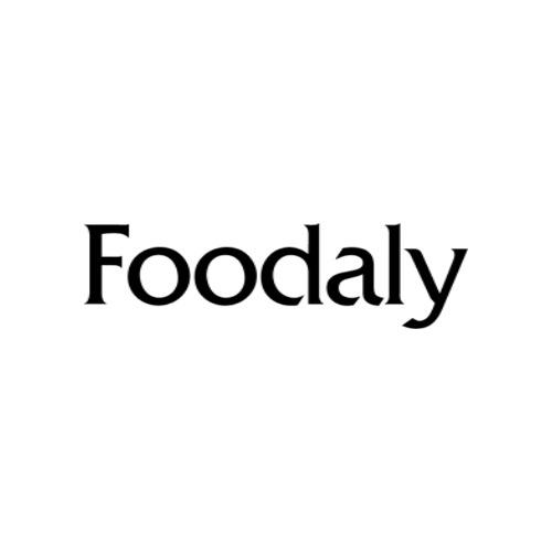 Logo foodaly jpeg