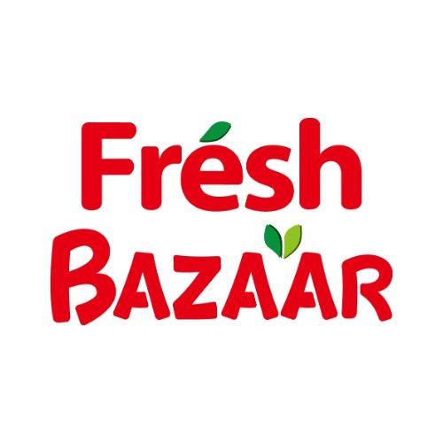 Logo freshbazaar2