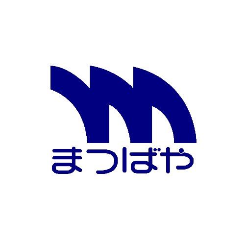 Matubaya logo