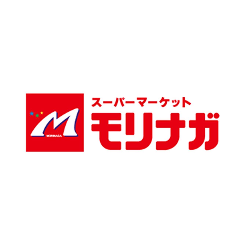 Logo supermorinaga1