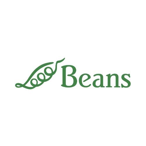 Logo beans