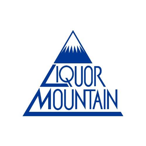 Logo likaman