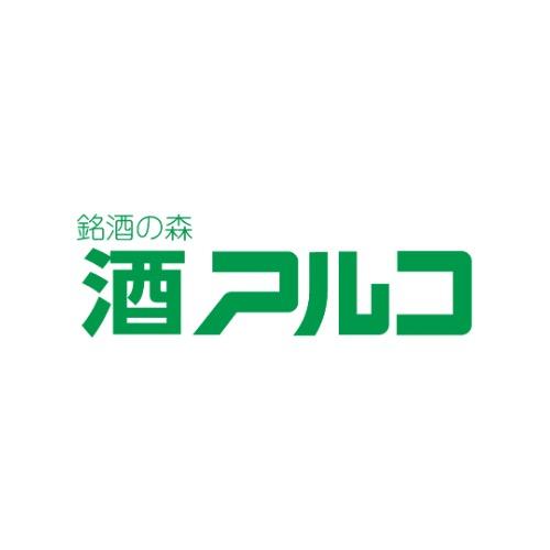 Aruko logo