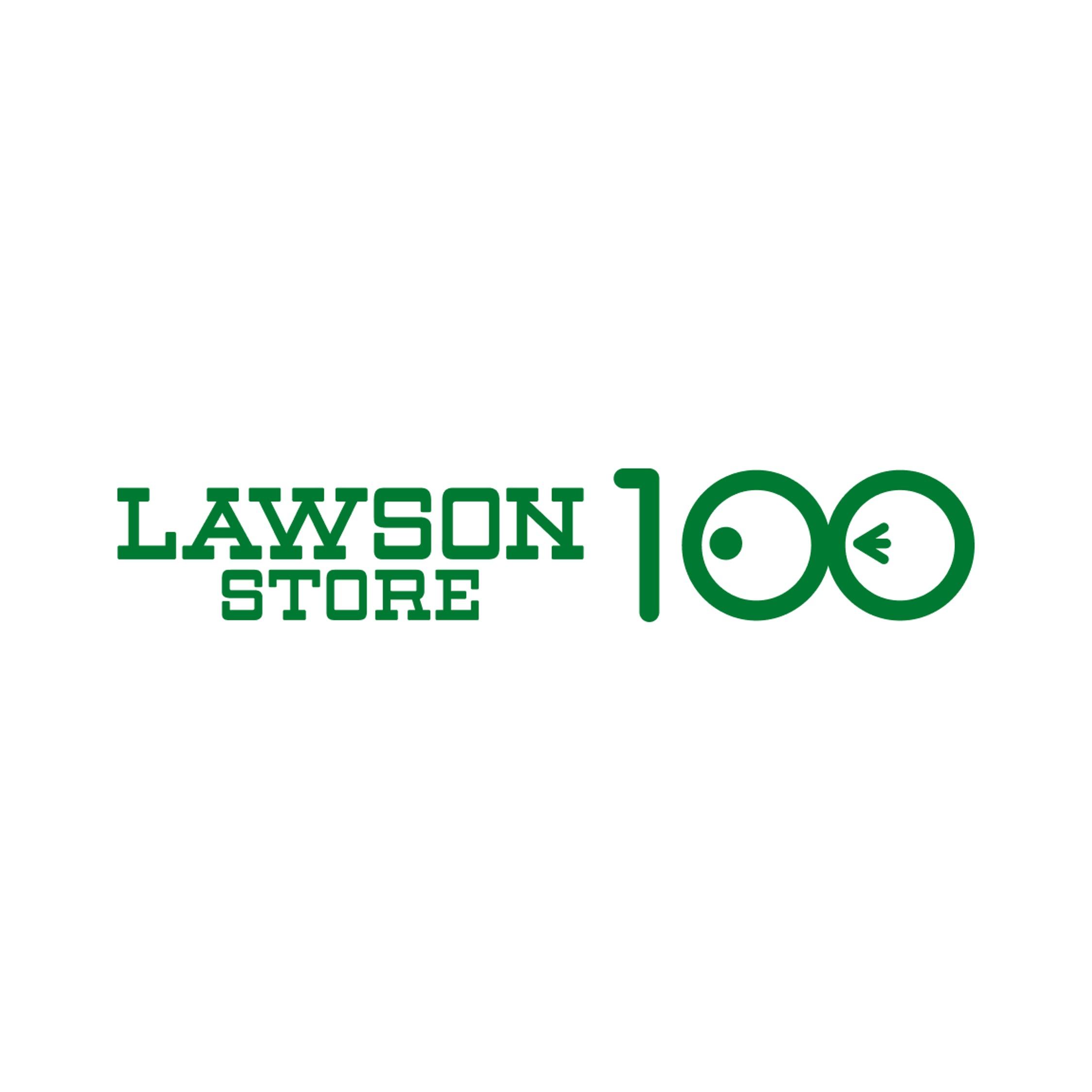 Logo lawsonstore100